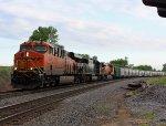 BNSF 6897 S75681-02