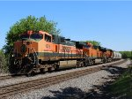 BNSF 1079 S75281-03