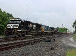 NS 7021 23K