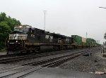 NS 9736 205