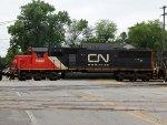 CN 5442