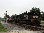 NS 9928 A49891-22