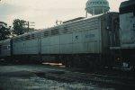 Amtrak 472