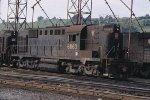 PRR 6863