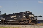 NS 2519 East
