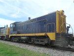 ATSF 2260