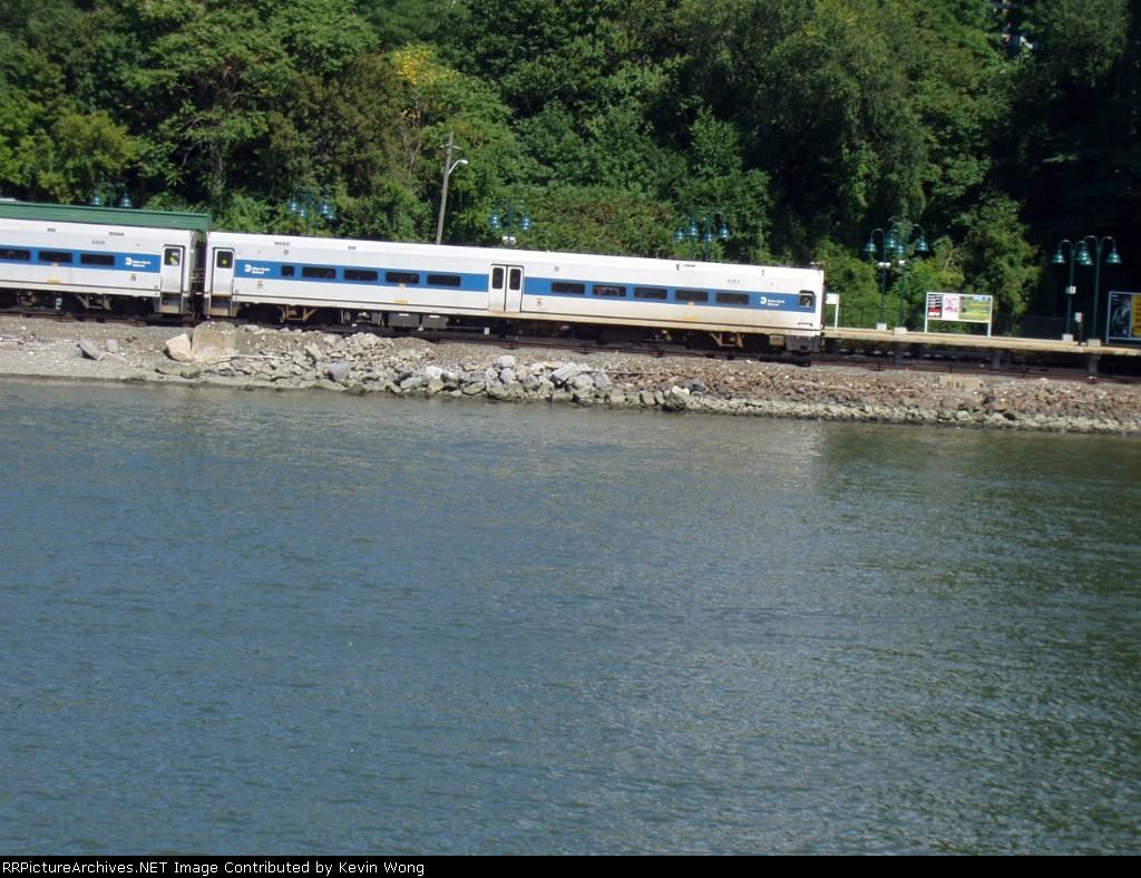 Shoreliner II #6312