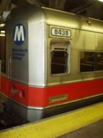 M-2 8438