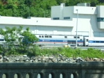 Metro-North P32AC-DM 204