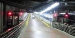 Metro-North Shoreliner (center door) cab cars 6304 & 6316