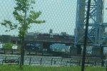 Metro-North/ConnDOT P32AC-DM 228