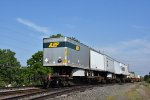TTRX 710712 is new to rrpa.