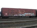 GPWX 1045
