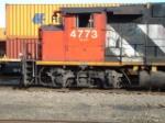CN 4773