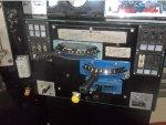 More Locomotive Controls