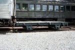 Skagit River Railway 40