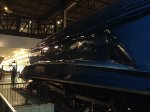 "LNER 4489 ""Dominion of Canada"""