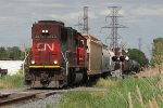 CN 5473