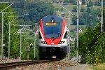 511 030 - SBB Swiss Federal Railways