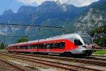 526 042 -SOB Südostbahn