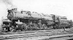 PRR 7228, N-1S, 1939
