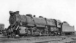 PRR 7961, N-2S, 1949