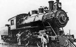 PRR 6053, D-16D, 1902