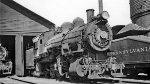 PRR 1367, B-6SA, 1949