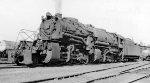 PRR 374, HH-1, 1947