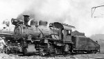 PRR 477, A-5S, 1947