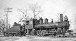 PRR 5013, B-3,  c. 1908