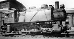 PRR 6541, B-8A, c. 1949