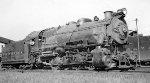 PRR 6561, C-1, 1945