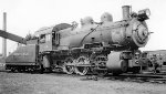 PRR 7928, B-6, 1936