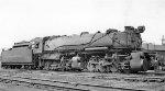 PRR 8183, CC-2S, 1939
