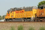 UP 1168 nee DRGW 3154