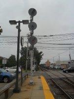 MBTA 2032 Approaches
