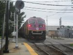 MBTA 2032