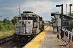 New Jersey Transit 4683