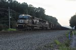 60Is on Norfolk Southern 60I