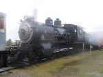 ATSF 643
