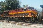 KCSM 4659