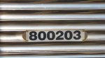 PPCX 800203