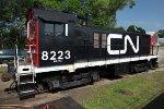 CN 8223