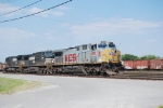 KCS 4613