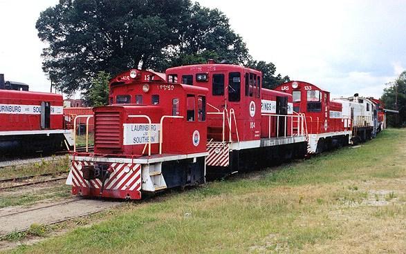 LRS 150