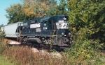 NS 5104