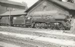 DB 01.502
