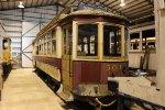 Portland Railway Light & Power Company 503
