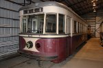 Portland Railway Light & Power Company 813